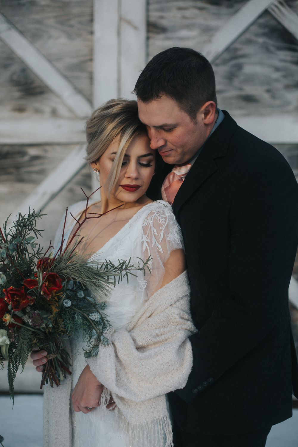 mnd_farm_winter_wedding_014.jpg
