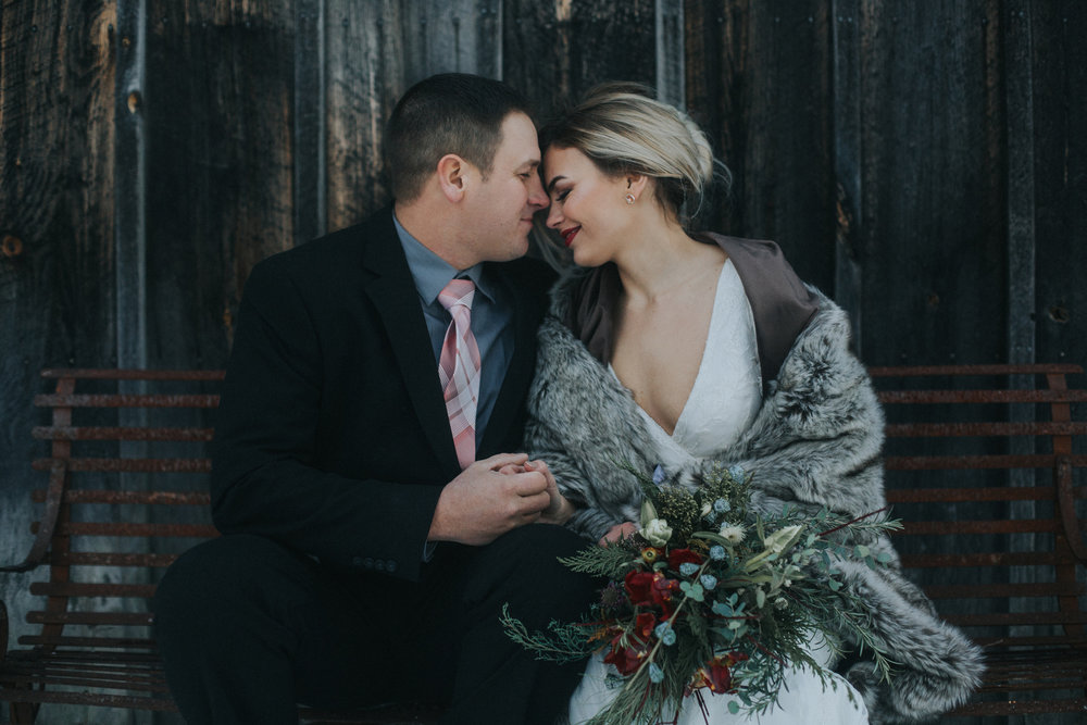mnd_farm_winter_wedding_024.jpg