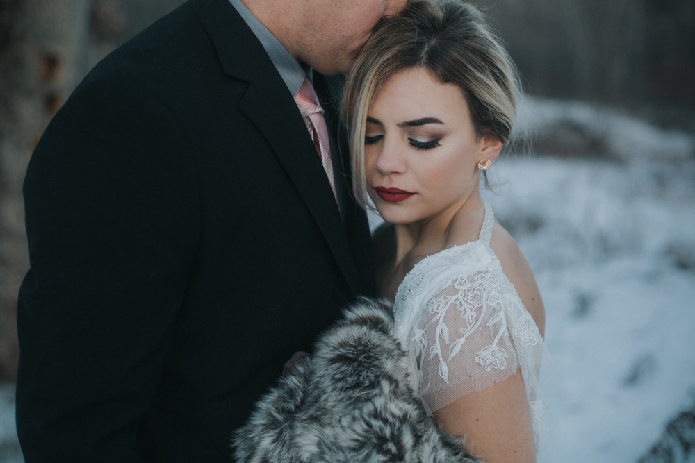mnd_farm_winter_wedding_036.jpg