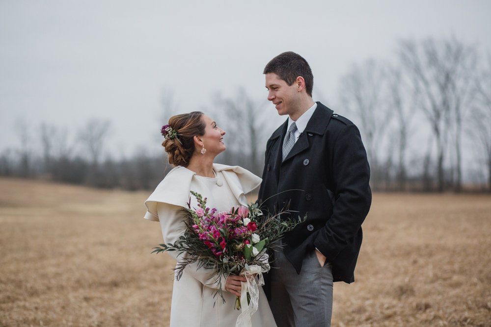 upstate_new_york_wedding_002.JPG