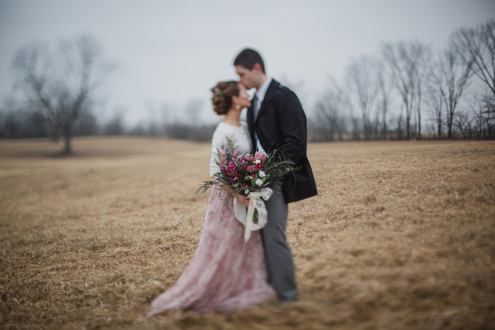upstate_new_york_wedding_007.JPG