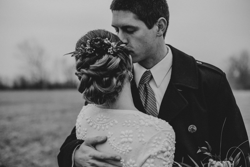upstate_new_york_wedding_008.JPG