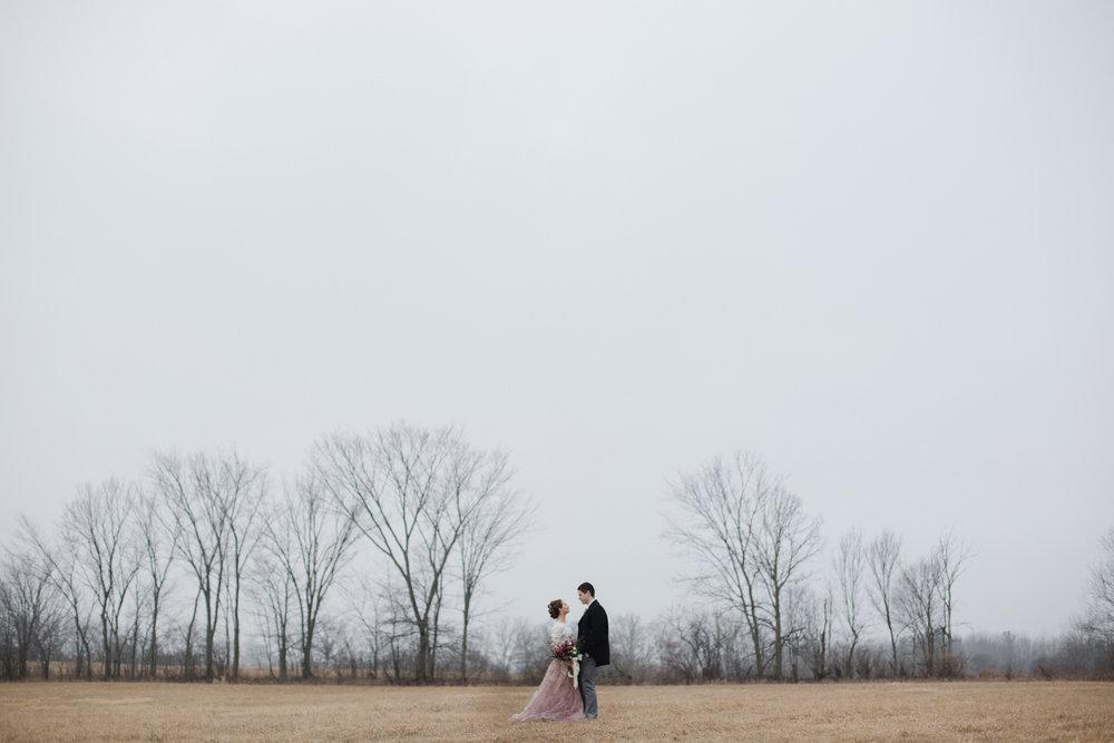 upstate_new_york_wedding_009.JPG