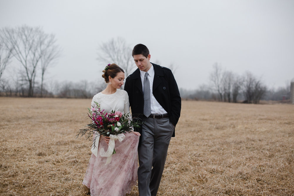 upstate_new_york_wedding_011.JPG