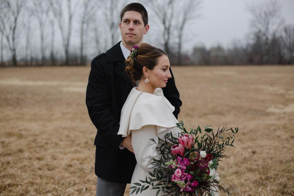 upstate_new_york_wedding_016.JPG