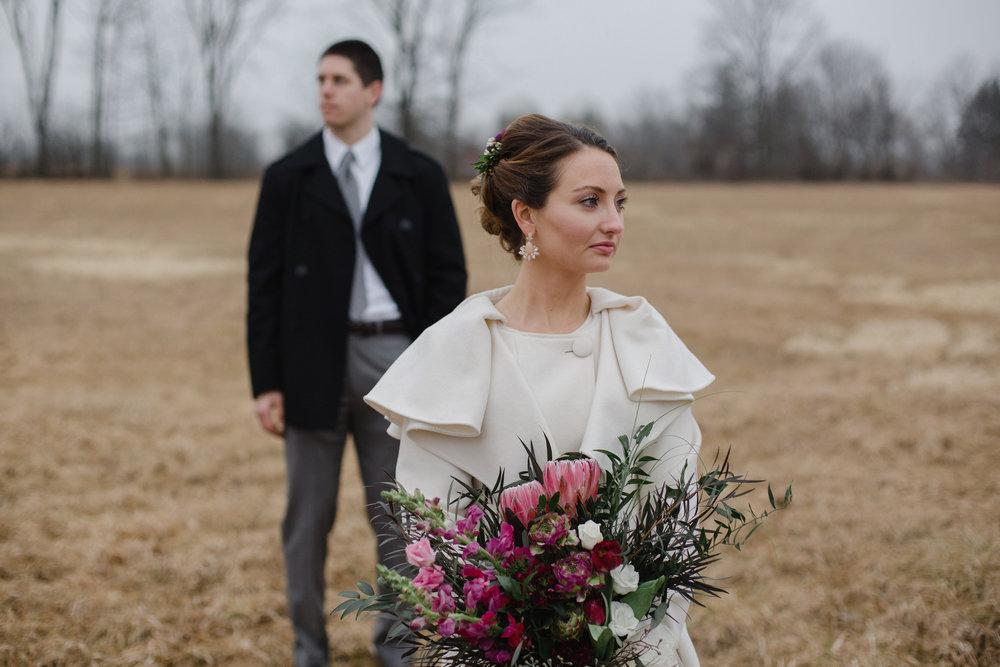 upstate_new_york_wedding_017.JPG