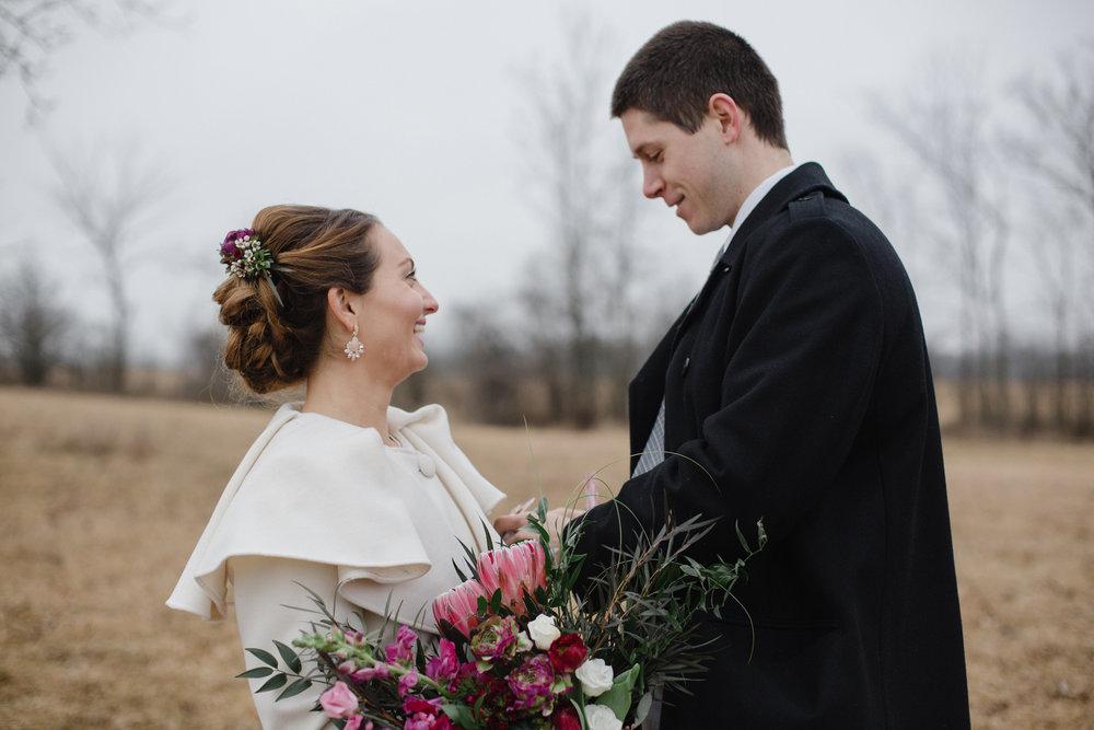 upstate_new_york_wedding_021.JPG