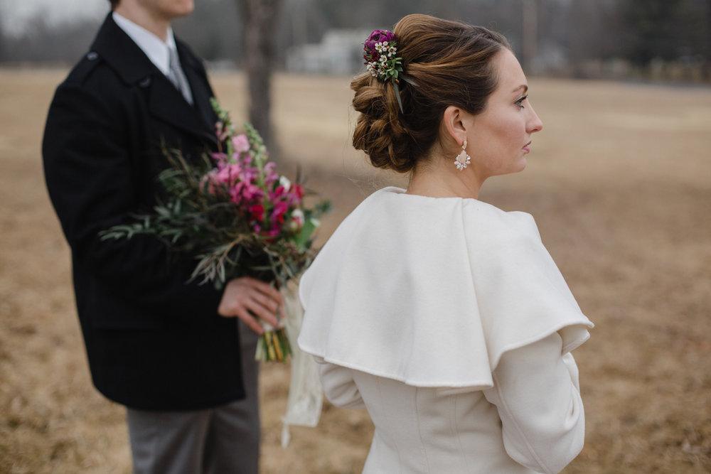 upstate_new_york_wedding_023.JPG