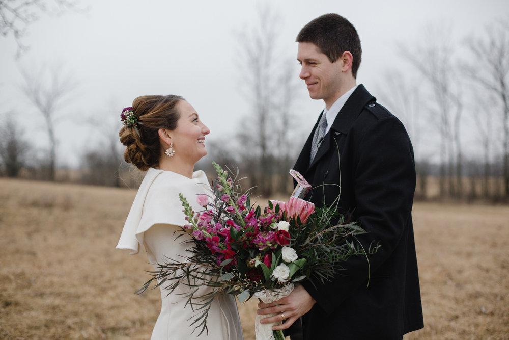upstate_new_york_wedding_025.JPG