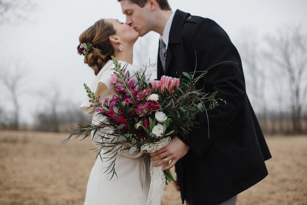 upstate_new_york_wedding_026.JPG