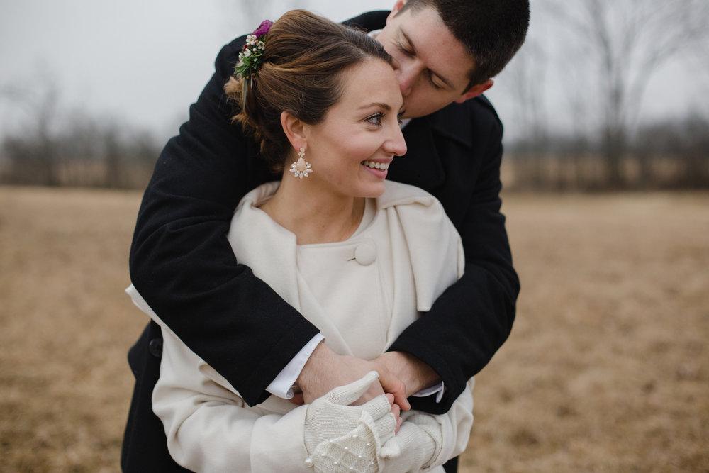 upstate_new_york_wedding_029.JPG