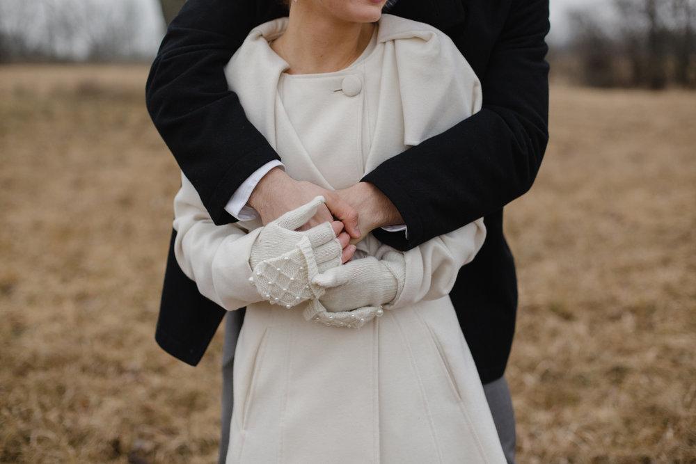 upstate_new_york_wedding_030.JPG