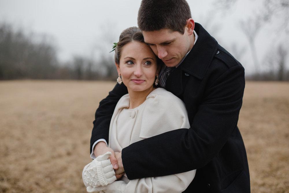 upstate_new_york_wedding_032.JPG