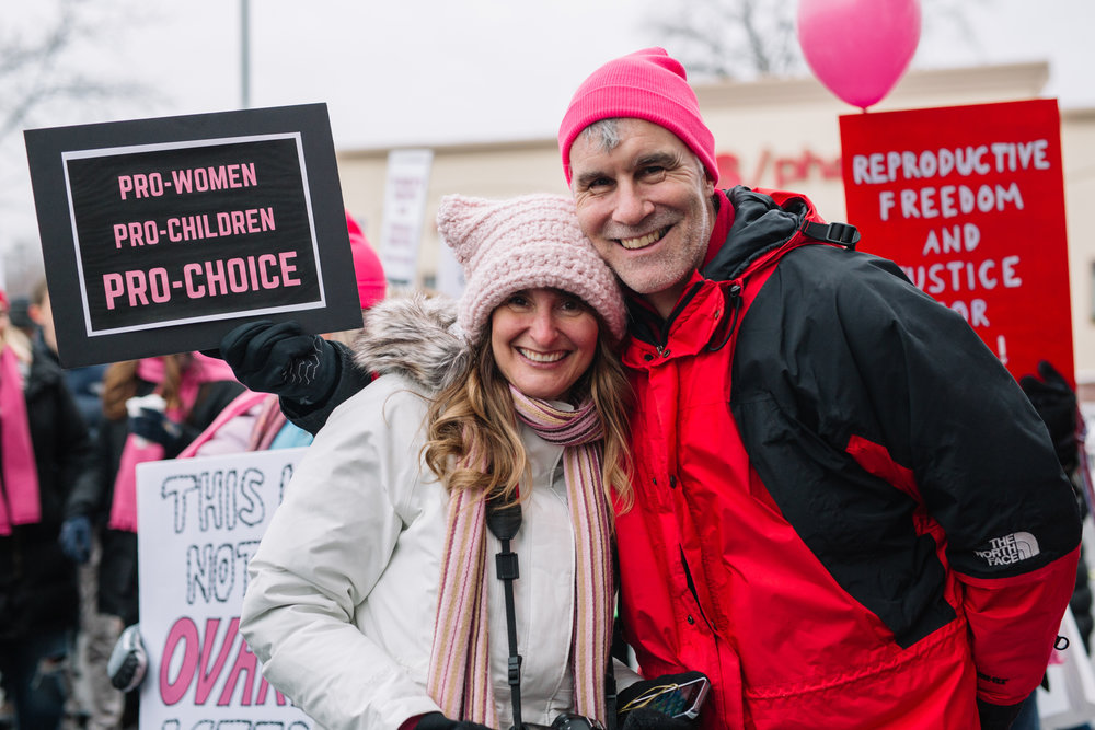 planned_parenthood_rally_020.jpg