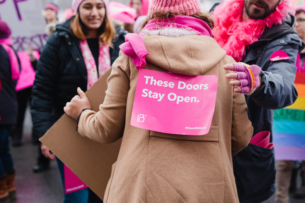 planned_parenthood_rally_025.jpg