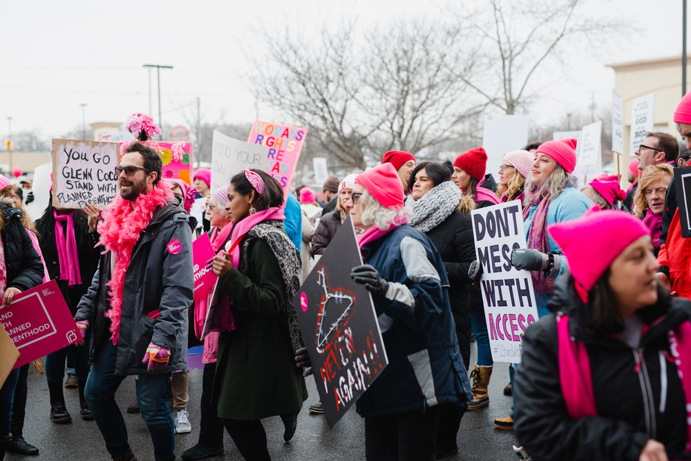 planned_parenthood_rally_027.jpg