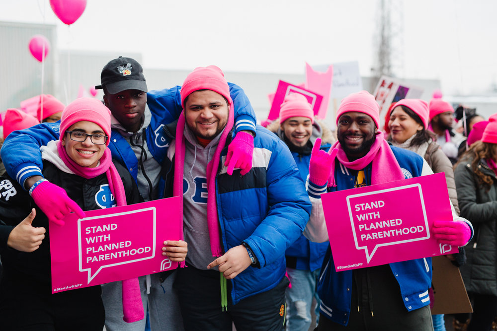 planned_parenthood_rally_029.jpg