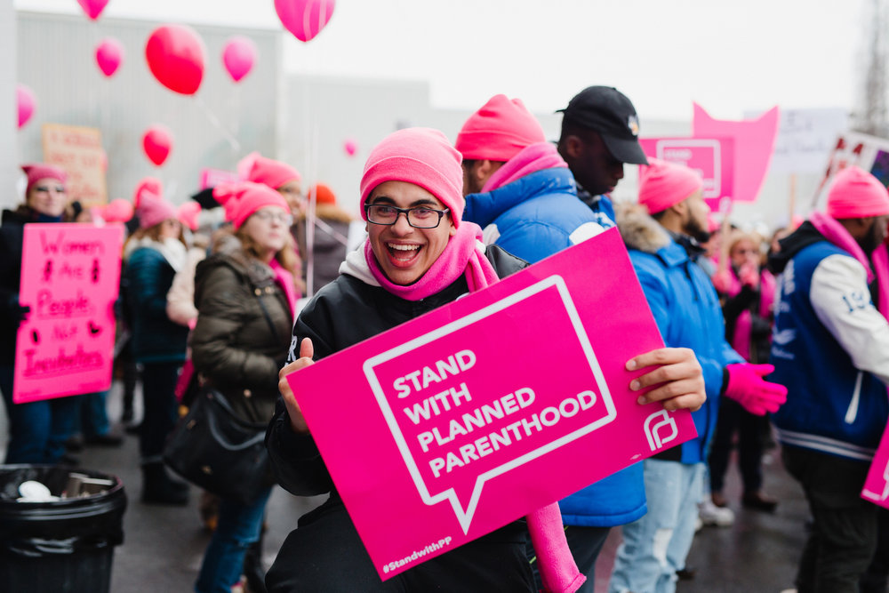 planned_parenthood_rally_030.jpg