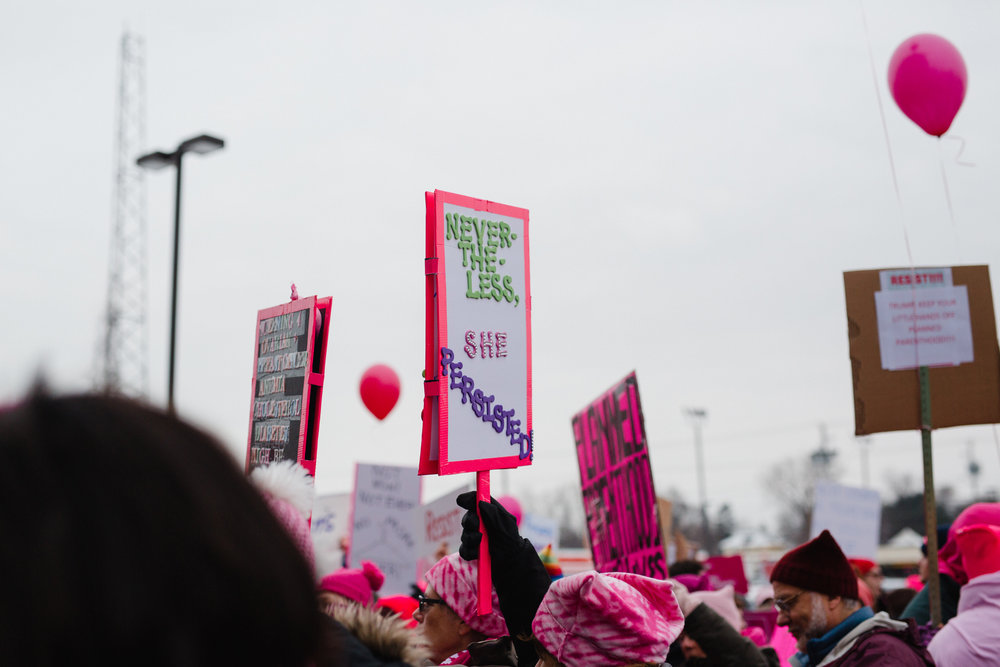 planned_parenthood_rally_037.jpg