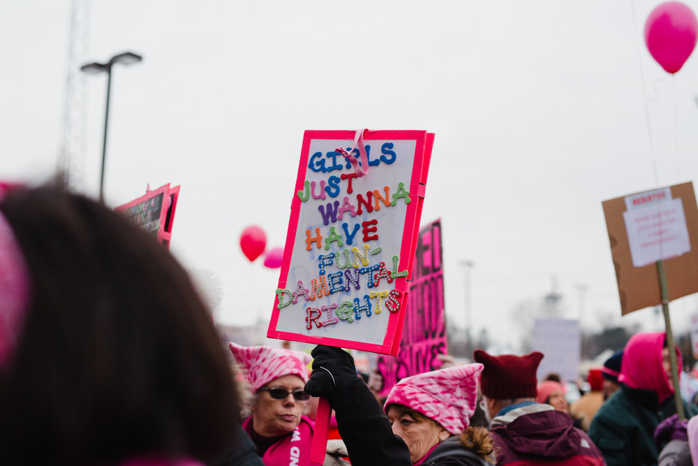 planned_parenthood_rally_038.jpg