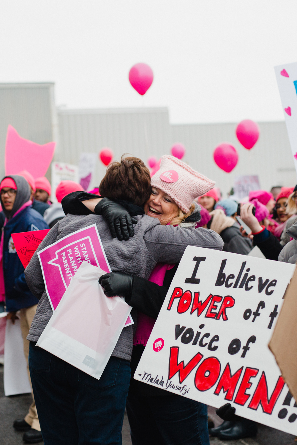 planned_parenthood_rally_040.jpg