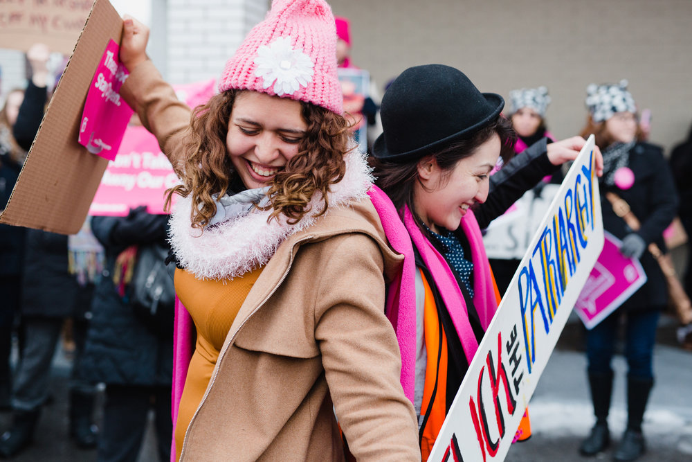 planned_parenthood_rally_045.jpg