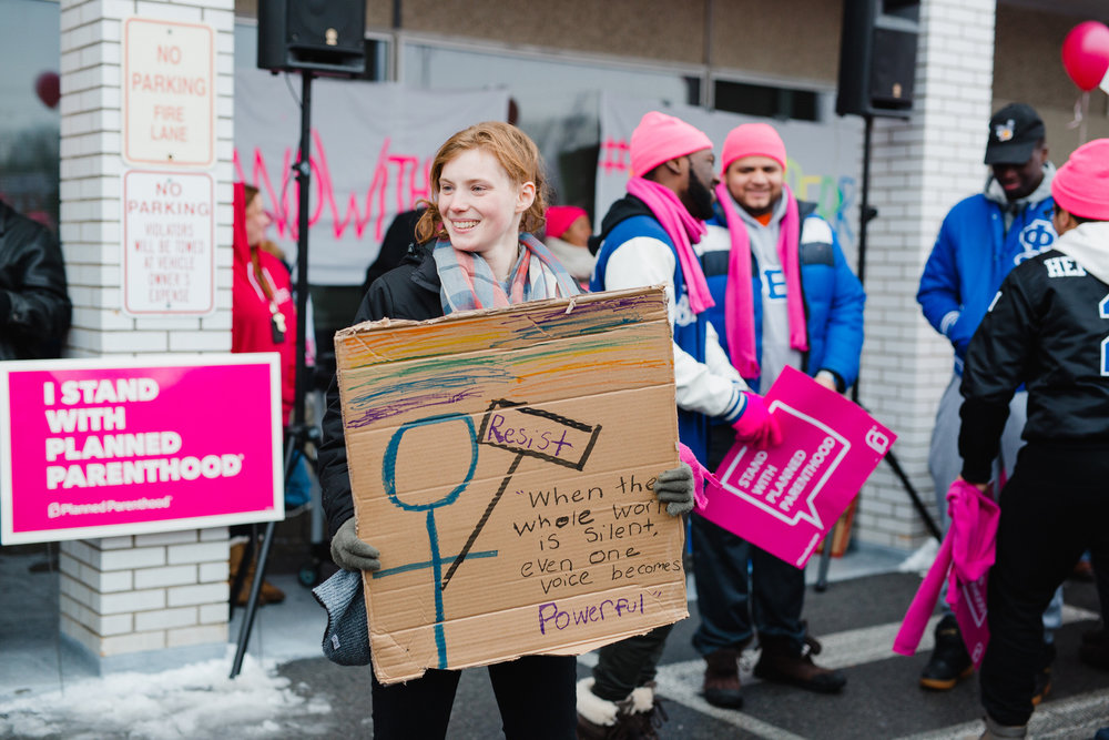 planned_parenthood_rally_049.jpg
