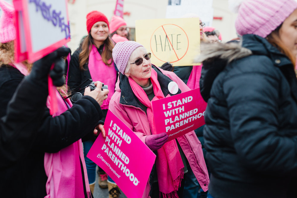planned_parenthood_rally_051.jpg