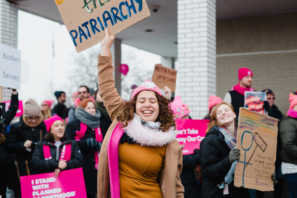 planned_parenthood_rally_052.jpg