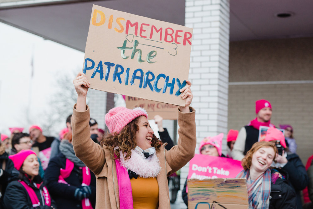 planned_parenthood_rally_053.jpg