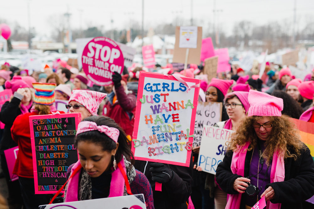 planned_parenthood_rally_056.jpg
