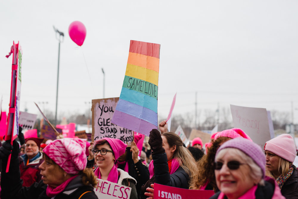 planned_parenthood_rally_059.jpg