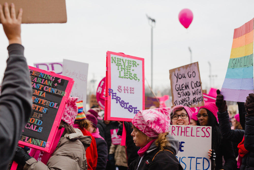 planned_parenthood_rally_060.jpg