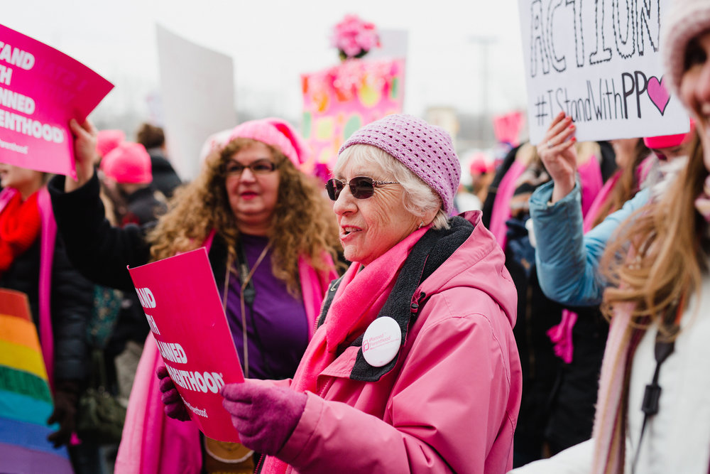 planned_parenthood_rally_061.jpg
