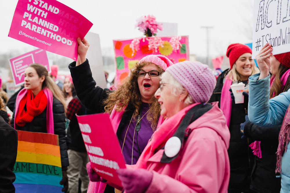planned_parenthood_rally_062.jpg