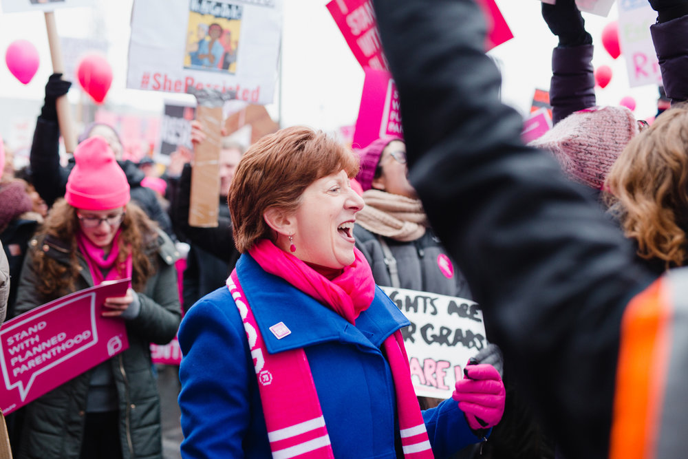 planned_parenthood_rally_064.jpg