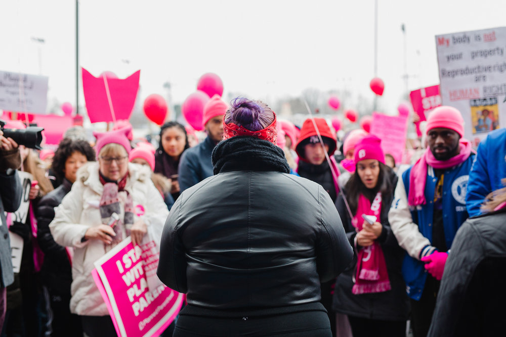 planned_parenthood_rally_068.jpg