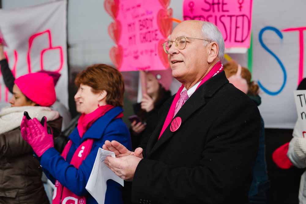 planned_parenthood_rally_070.jpg