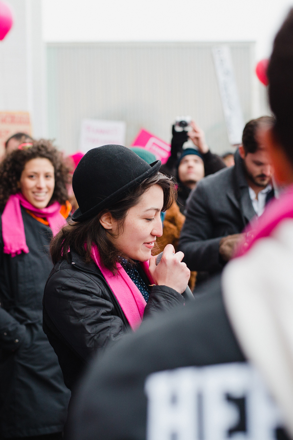 planned_parenthood_rally_071.jpg