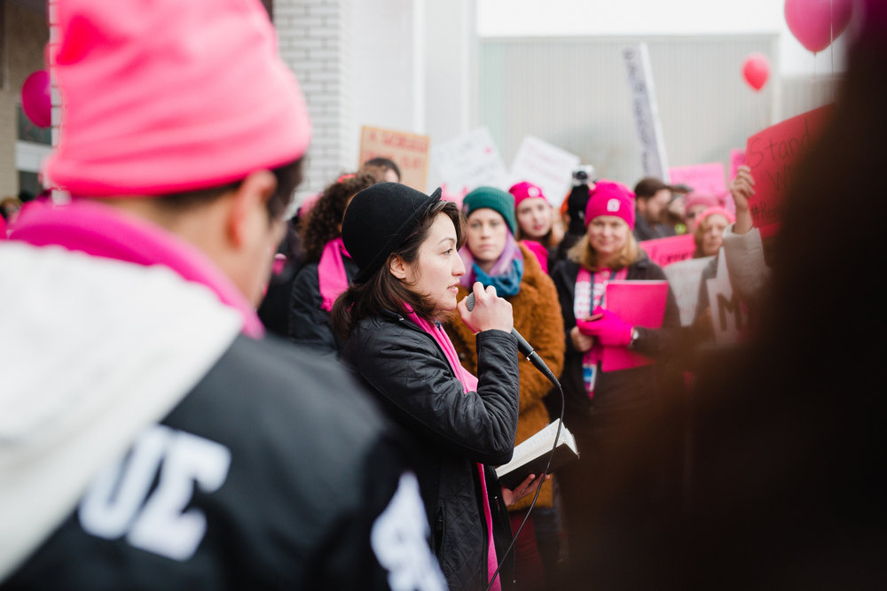 planned_parenthood_rally_072.jpg
