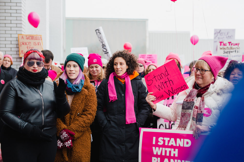 planned_parenthood_rally_075.jpg