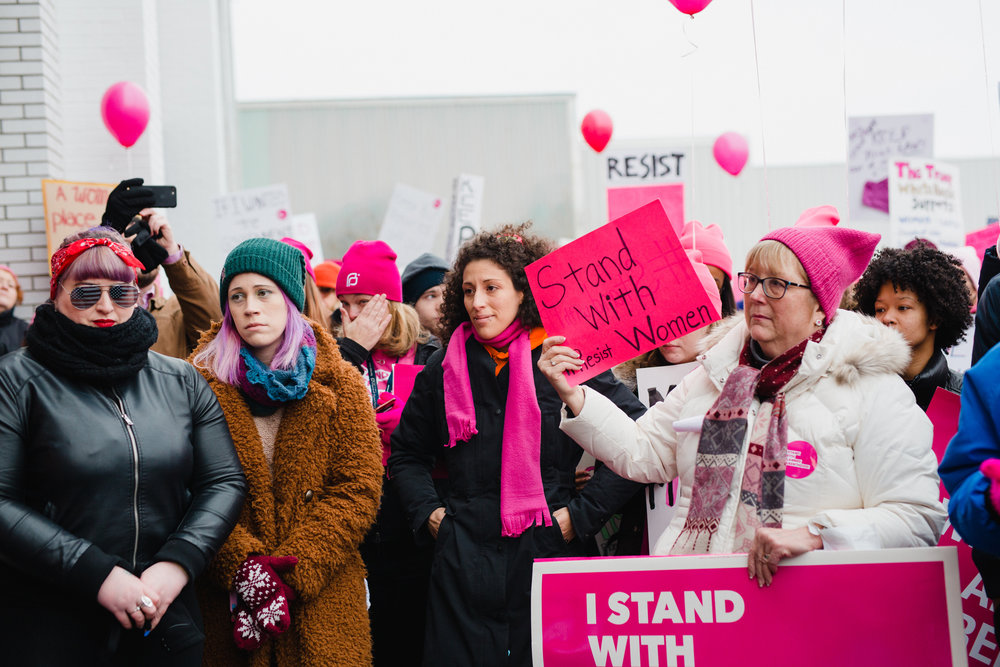 planned_parenthood_rally_079.jpg