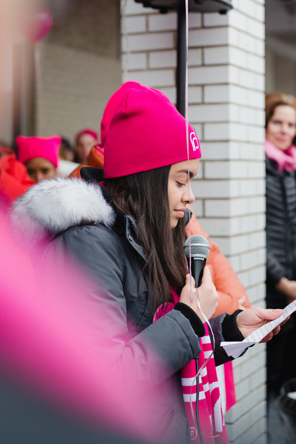 planned_parenthood_rally_080.jpg