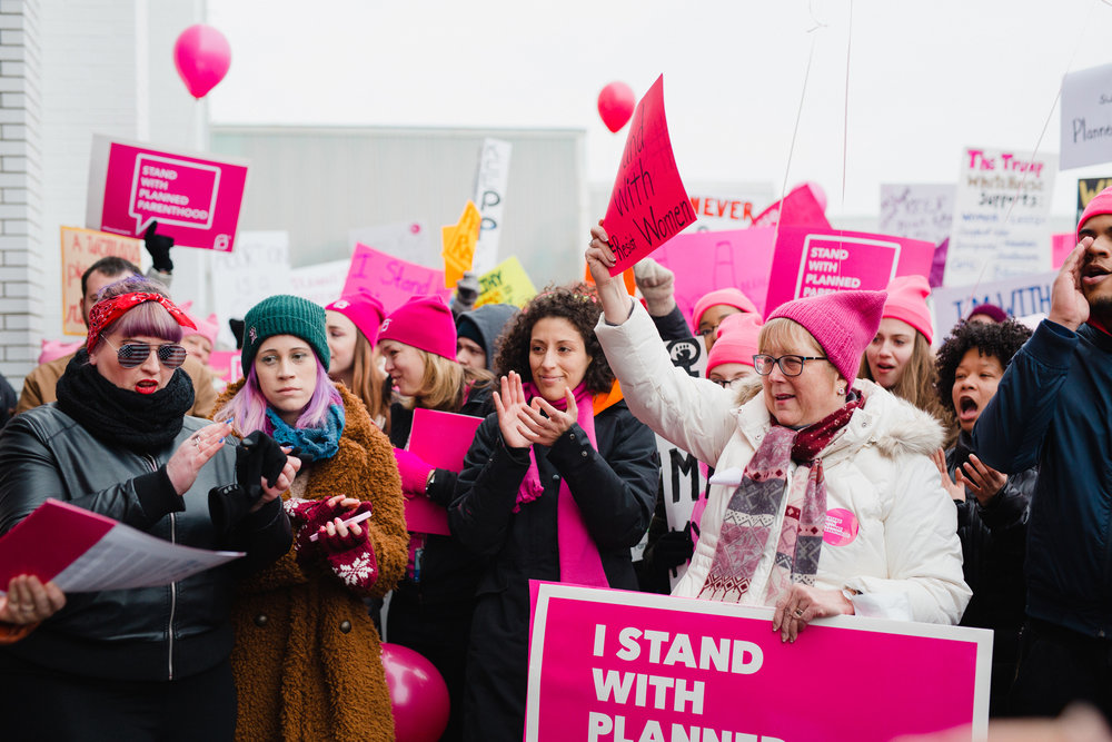 planned_parenthood_rally_081.jpg