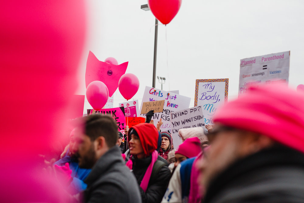 planned_parenthood_rally_085.jpg