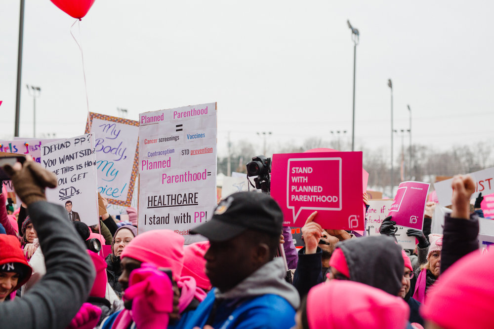 planned_parenthood_rally_086.jpg