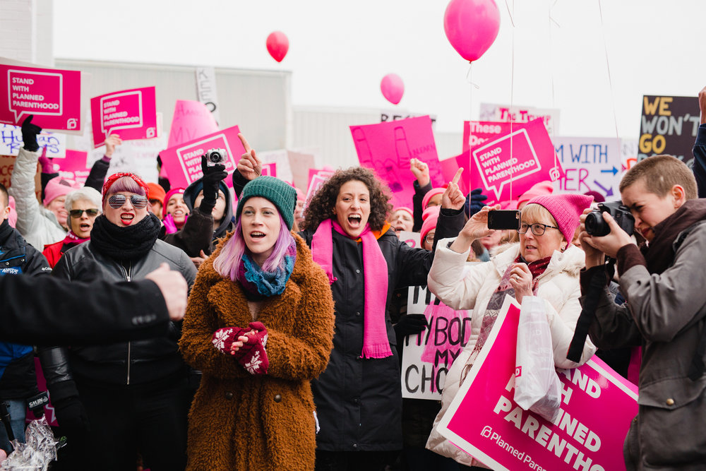 planned_parenthood_rally_092.jpg