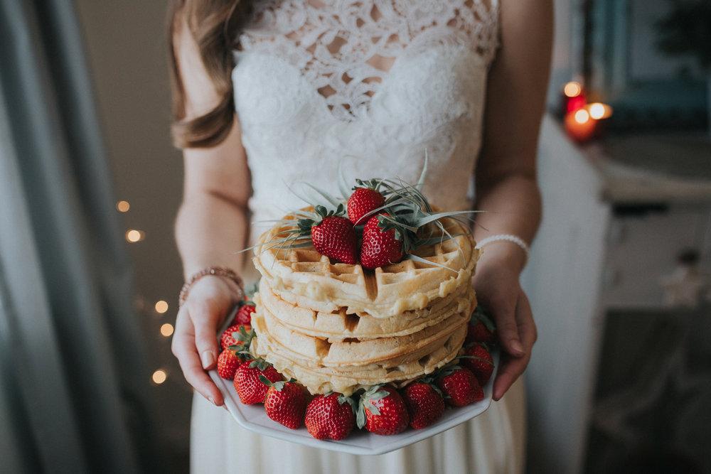 valentines_day_wedding_020.jpg