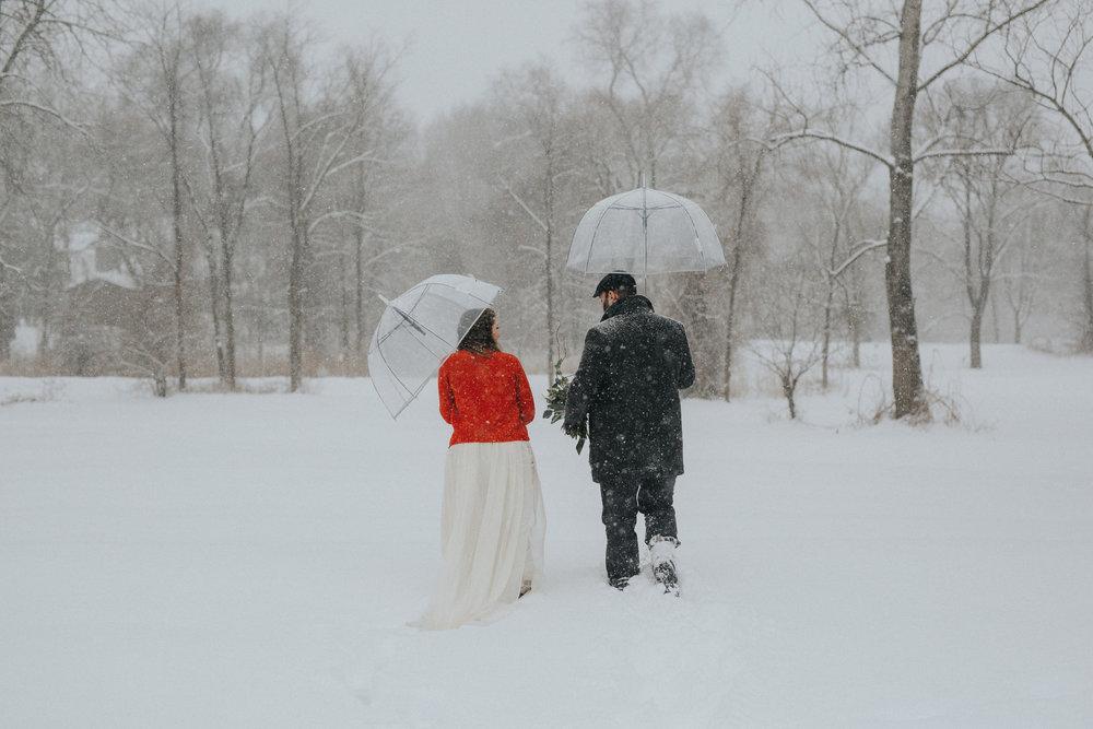 valentines_day_wedding_027.jpg