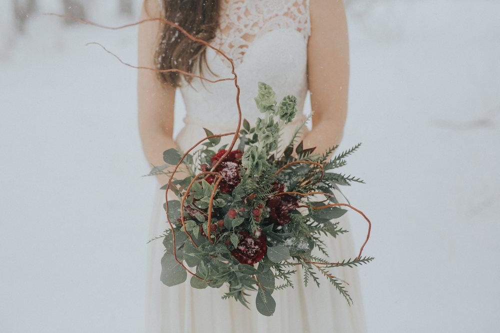 valentines_day_wedding_040.jpg